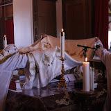 Consecration of Fr. Isaac & Fr. John Paul (monks) @ St Anthony Monastery - _MG_0602.JPG