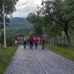 20180629_Carpathians_006.jpg
