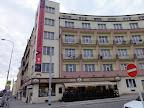 Restaurace U Kozla - Praha Žižkov