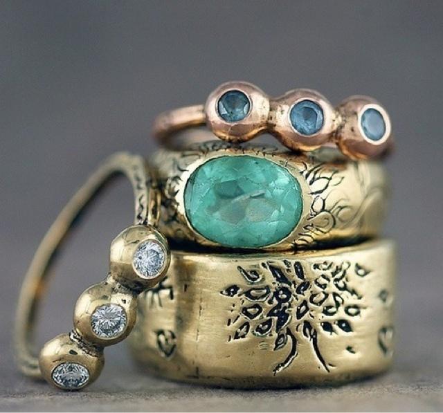 bijoux tendance 2013 2014