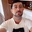 Alessandro Ramos's profile photo