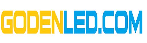 BANG LED DIEN TU |  CTY Sản xuất Đồng hồ Led Treo tường - Chi nhánh Miền Nam