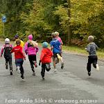 2013.09.29 1. Iisaku rahvajooks - AS20130929IISAKU_035S.jpg