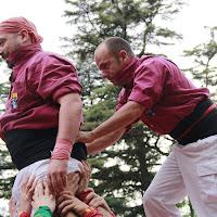 Actuació XXXVII Aplec del Caragol de Lleida 21-05-2016 - _MG_1689.JPG