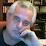 Roberto Ortiz's profile photo