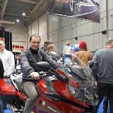 2011-03-05_Wystawa_Motocykli