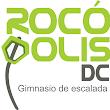 Rocópolis DC