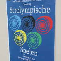 2015-05-31 Strolympische Spelen