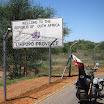 2012-11-10 13-36 Witamy w RPA !!!.JPG