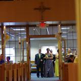 05-12-12 Jenny and Matt Wedding and Reception - IMGP1639.JPG