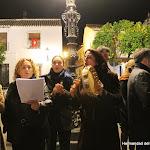 CoroNavidad2011_010.JPG