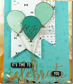 balloon celebrate card2