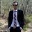 Kaveh Ahmadi's profile photo