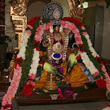 Brahmotsavam_2008_DAY6_08062008
