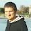 Ovidiu Colceriu's profile photo