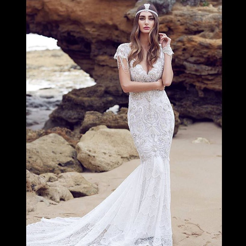 Wedding Dresses Alterations 52 Cool