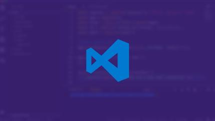 Top 5 Courses to Learn Visual Studio Code [VS Code Editor]