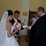 Elek Bernadett és Bodnár Péter esküvője_2015