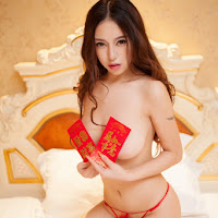 [XiuRen] 2014.01.27 NO.0093 陈思琪 0056.jpg