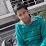 vinod kumawat's profile photo