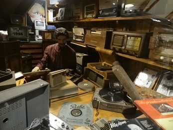 2018.07.02-212 réparateur électroménager