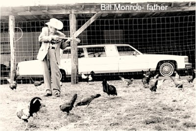bill monroe father.jpg