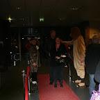 Concert 29 maart 2008 111.jpg