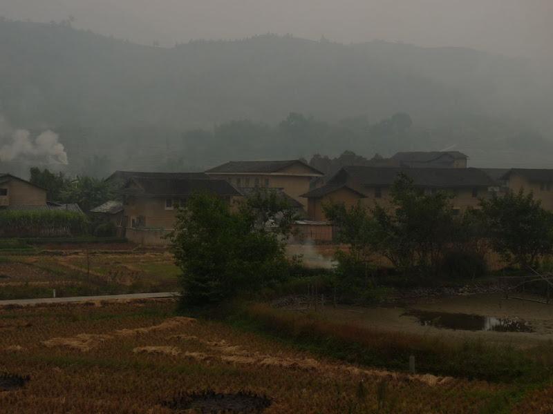 CHINE, Fujian,Xiamen et Tou lou 1 - P1010983.JPG