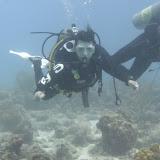 Bonaire 2011 - PICT0057.JPG
