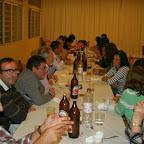 cena_temporada_2011-2012_20111113_1979761217.jpg