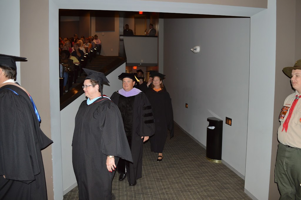 UA Hope-Texarkana Graduation 2015 - DSC_7785.JPG