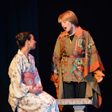 2014 Mikado Performances - Photos%2B-%2B00153.jpg