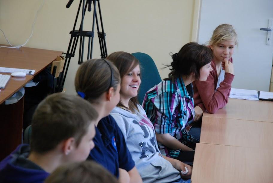 Warsztaty dla uczniów gimnazjum, blok 5 18-05-2012 - DSC_0150.JPG