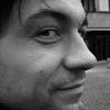 Ingo Knuth