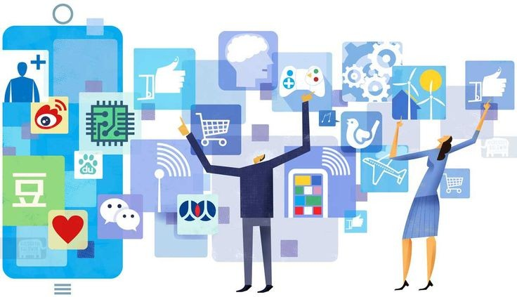 Pendidikan dan Teknologi