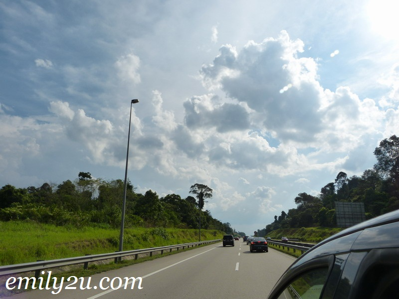 Day 5 Malaysia Tourism Hunt