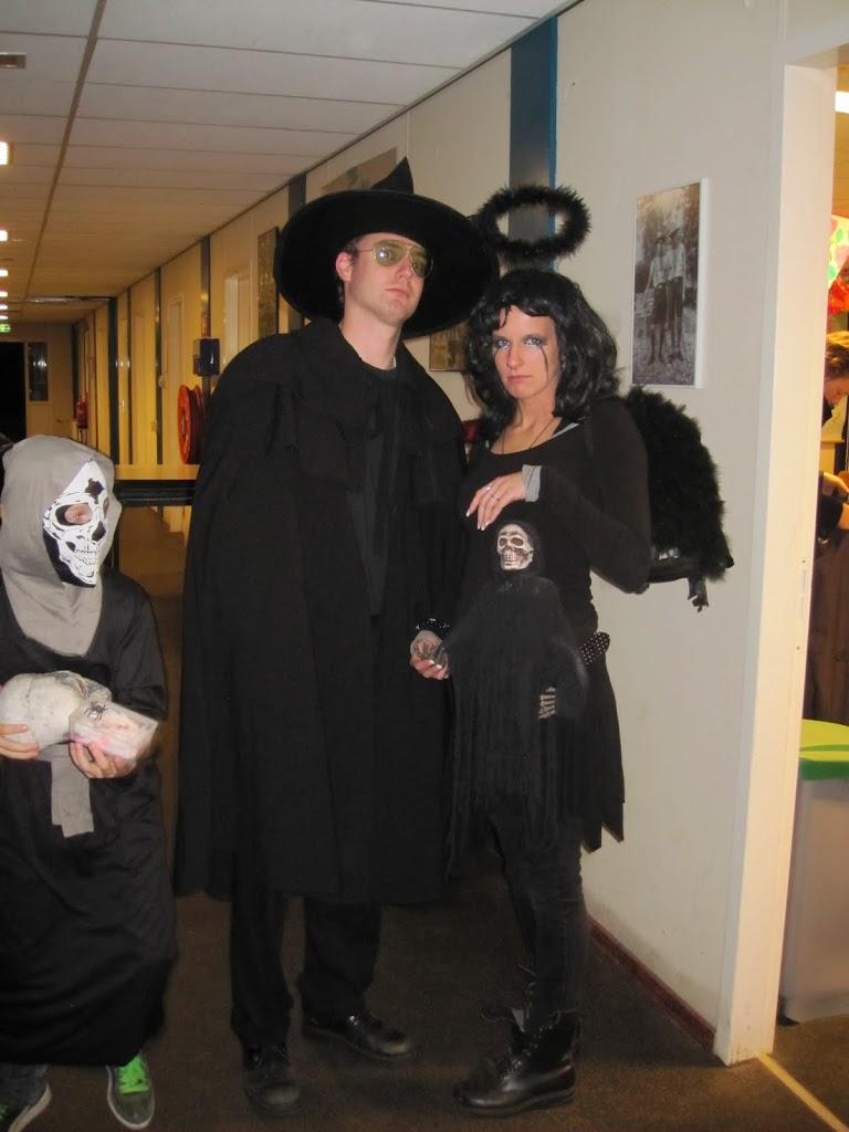 Welpen en Bevers - Halloweenweekend - IMG_7272.JPG