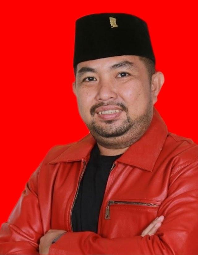 Reward and Punishment, Waket DPRD Kalsel Motivasi Samsat Tingkatkan Pendapatan