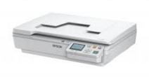 Download latest Epson WorkForce DS-5500N printer driver