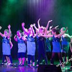 fsd-belledonna-show-2015-312.jpg