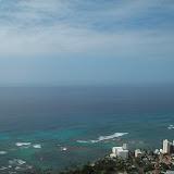 Hawaii Day 2 - 114_0964.JPG