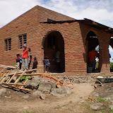 2008 Malawi