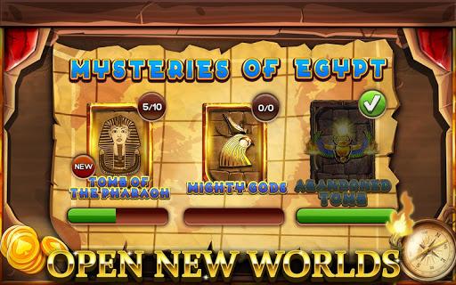 Adventure Slots - Free Offline Casino Journey  screenshots 7