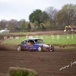 autocross-alphen-385.jpg