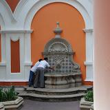 guatemala - 31520078.JPG