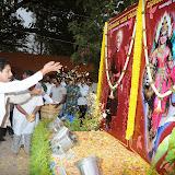 Bharatmata Pujan - DSC_2761.JPG
