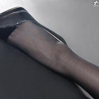 LiGui 2015.07.09 网络丽人 Model 菲菲 [35P] 000_6038.jpg