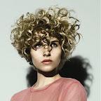 simples-curly-hairstyle-171.jpg