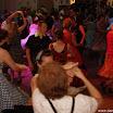 Phil Haley  & his Comments bij 20 Jaar Dance to the 60's Rock n Roll Dansschool (102).JPG