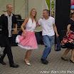 20080817 Oldtimer meeting Silverdome 048.jpg